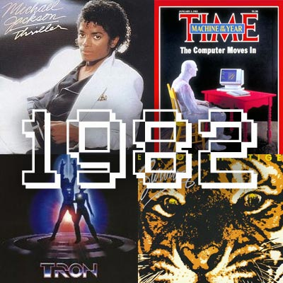 Countdown to 2012: 1982 was 30 years ago – philip and ...