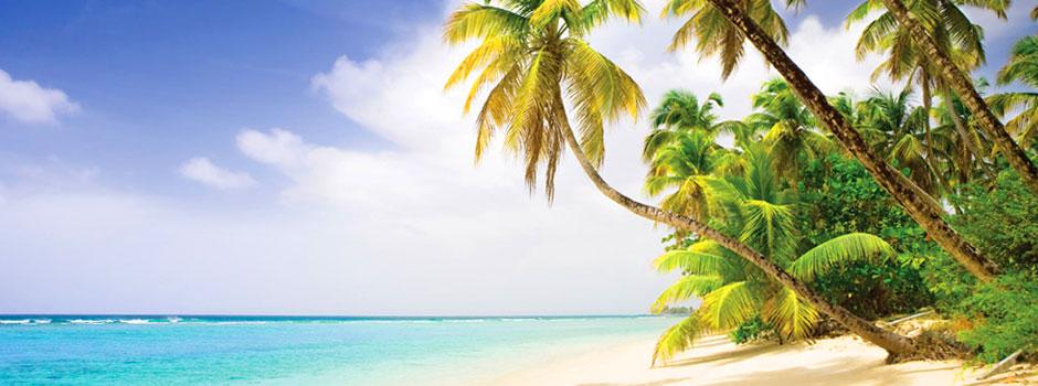 Caribbean Cruise: Part 2